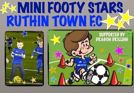 Ruthin FC