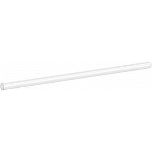 UV Steriliser Quartz Sleeves