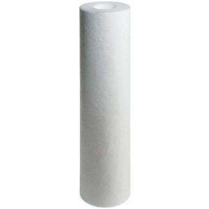 """4.5"""" x 20"""" Sediment Filters"""